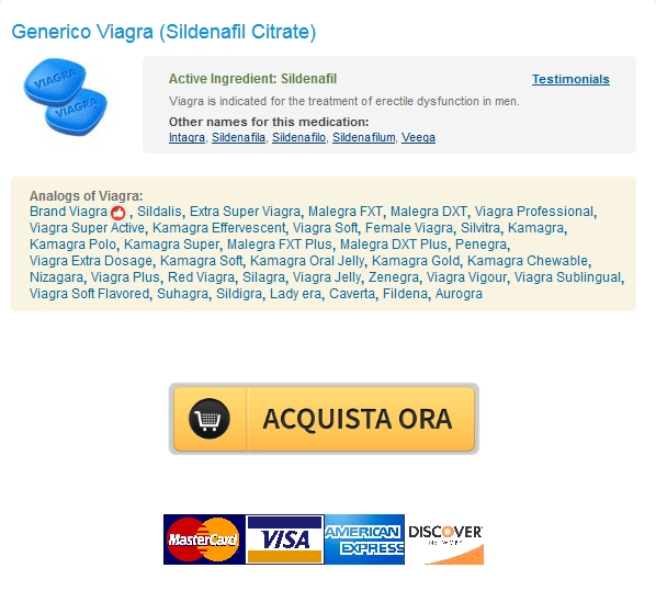 Buy Cialis Online - Best Prices