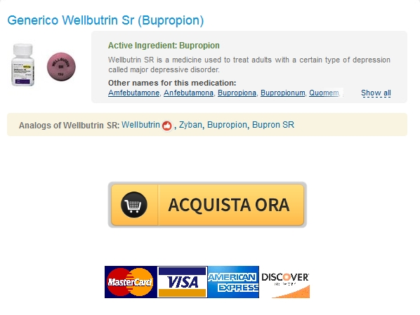 wellbutrin sr No Prescription Online Pharmacy   Acquista Wellbutrin Sr In linea   consegna in tutto il mondo
