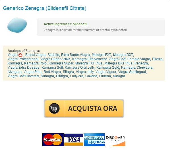 Generico Sildenafil Citrate 100 mg Basso costo – pieno Certified – Cheap Online Pharmacy -