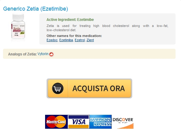 In linea Zetia 10 mg Basso costo * No Prescription Pharmacy Stati Uniti