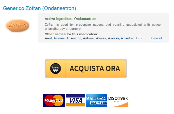 online Pharmacy. Ondansetron 4 mg Il costo di In linea