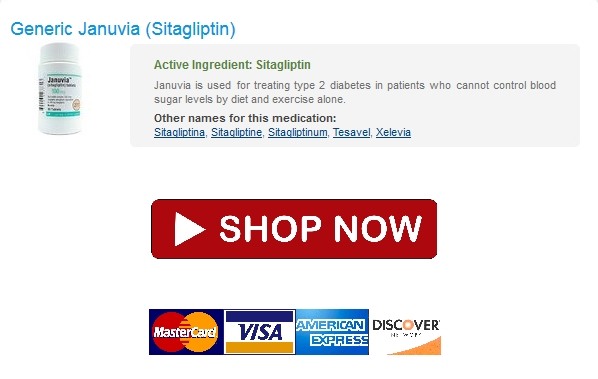 Best Prices For Excellent Quality – cheapest Januvia 100 mg Looking