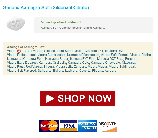 Kamagra Soft Safe Buy / Hot Weekly Specials / Free Worldwide Shipping -