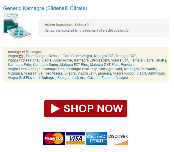 Cheapest Kamagra Pills Purchase. Best Quality And Extra Low Prices