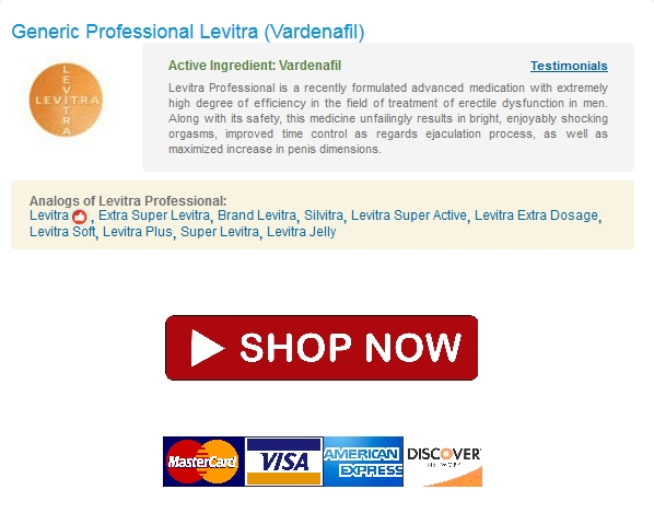 Where To Buy Professional Levitra 20 mg online * Best Online Pharmacy in Webster Groves, MO