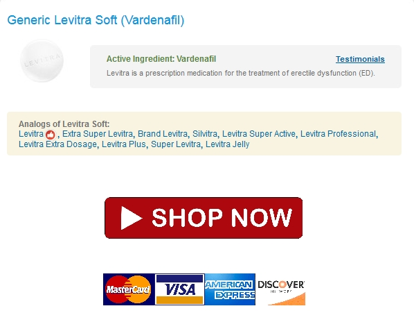 Best Approved Online Pharmacy :: 20 mg Levitra Soft Best Place To Order :: Free Shipping