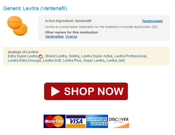 Buy Levitra 10 mg online – Worldwide Shipping – Lowest Prices in Parchment, MI
