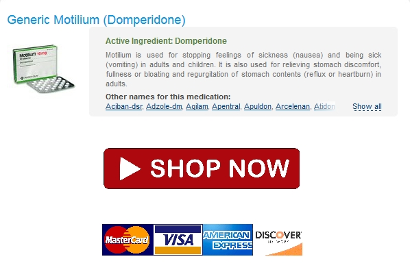 Motilium 10 mg pret compensat / Visa, Mc, Amex Is Available