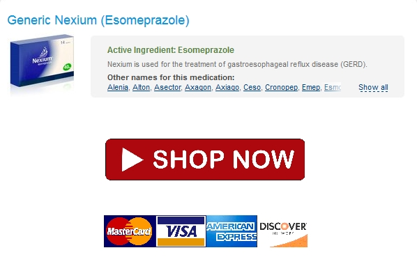 Approved Pharmacy * Esomeprazole Buy * Worldwide Delivery (1-3 Days) -