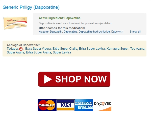 Best Quality Drugs – Online Generic Priligy Order – Trackable Shipping