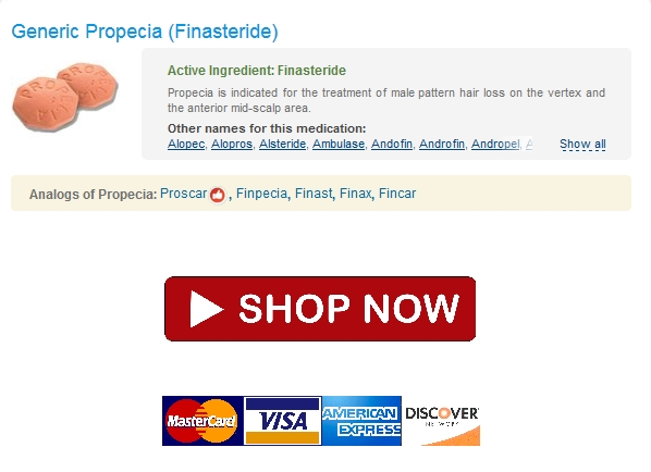 Generic Propecia Over The Counter Online / Online Pharmacy / Free Courier Delivery