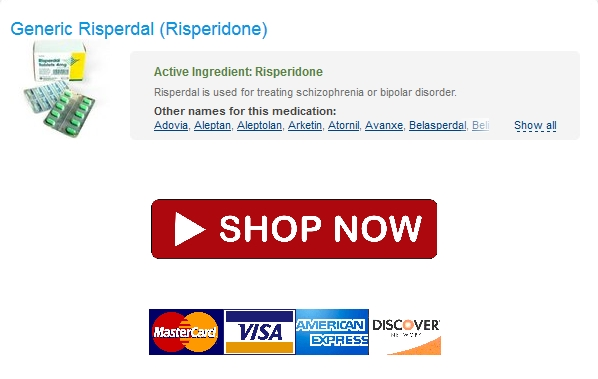 Risperdal 4 mg kopen in Eindhoven in Kalida, OH – All Pills For Your Needs Here