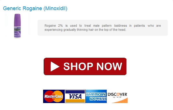 Generic Rogaine Buy Online – Worldwide Shipping (1-3 Days)