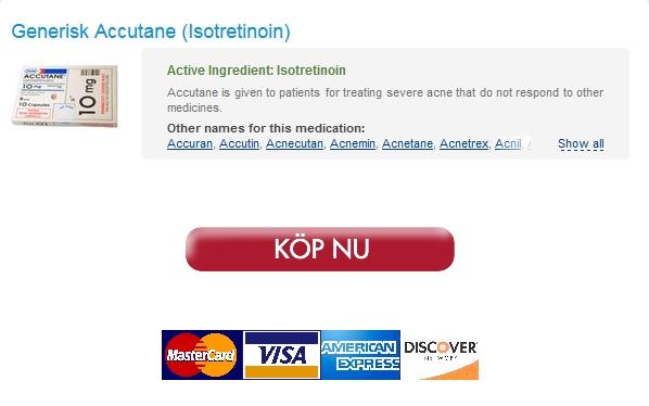 Beställa Isotretinoin Nu. Apotek Utan Recept. Inget recept behövs