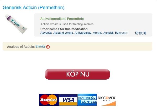 Beställa På Nätet Permethrin 30 gm   spårbar Leverans   Alla piller för dina behov Här
