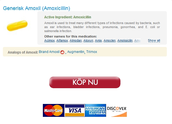 Billig Amoxil 250 mg Inköp * Köp generiska läkemedel * Vi sänder med EMS, Fedex, Ups och andra -