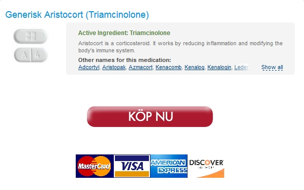 aristocort Billig Aristocort 4 mg Beställa * Snabb Worldwide Delivery