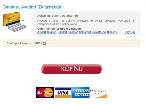 Bäst Betyg På Nätetapotek – Inköp Avodart Danmark – Flygpost sända