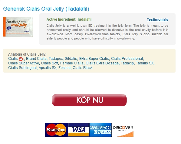 Cialis Oral Jelly Varumärkesorder – viettimetravel.vn cialis oral jelly