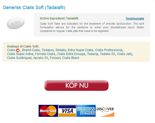cialis soft Cialis Soft 20 mg Generisk På Nätet   På Nätet Drug Store, Stora Rabatter