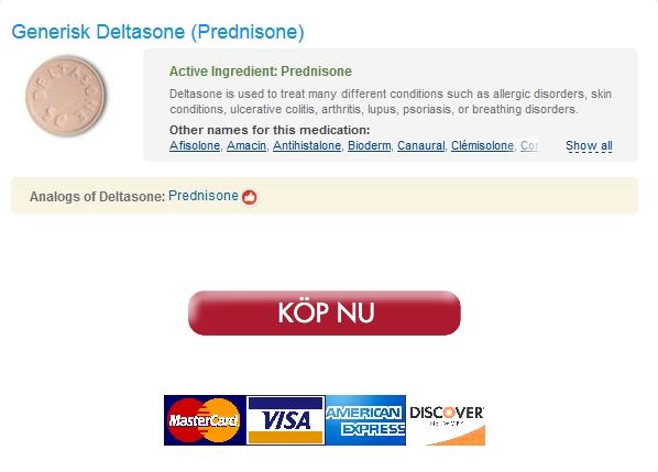deltasone Beställa Billig Prednisone   spårbar Shipping   Säker och anonym