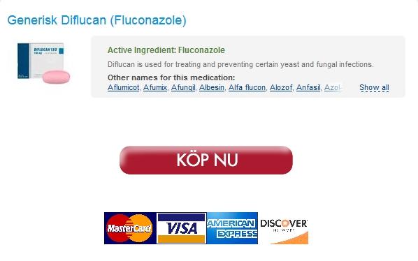 Lågpris Diflucan Europa – Bästa Att Beställa Generika – Bästa affär på generiska läkemedel