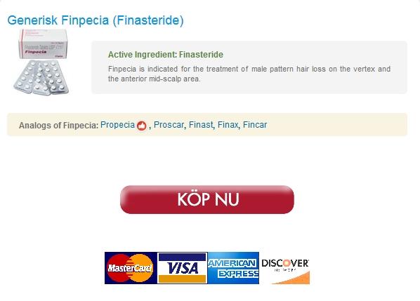 finpecia Inget Recept På Nätet Apotek / Billig 1 mg Finpecia / Flygpost sända