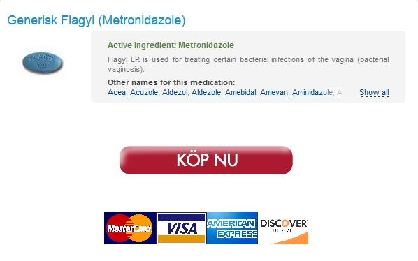 Pålitlig, snabb och säker / Köpa Flagyl 200 mg Norge / Snabb Worldwide Delivery