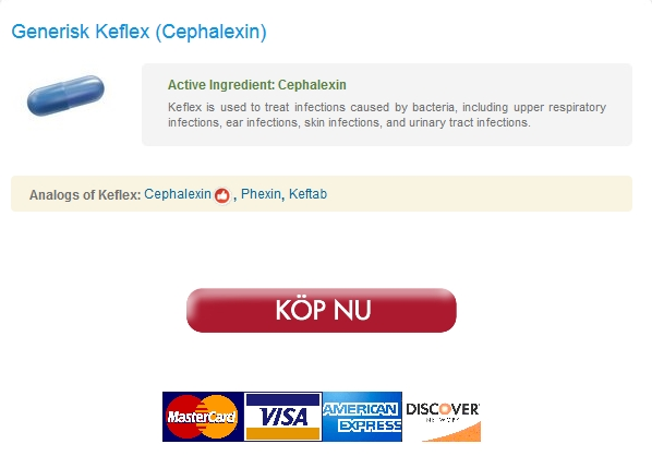 buy cephalexin online from United States