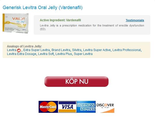Levitra Oral Jelly Piller Köp – Köp På nätet utan recept – Auktoriserad Apotek På Nätet levitra oral jelly