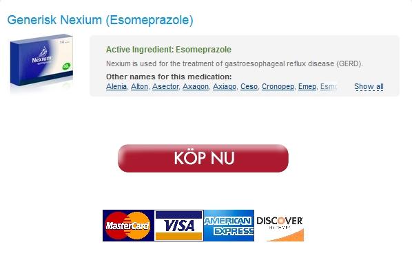 Piller Shop, Säker Och Anonym :: Låg Kostnad Esomeprazole 40 mg :: Snabbaste US Shipping