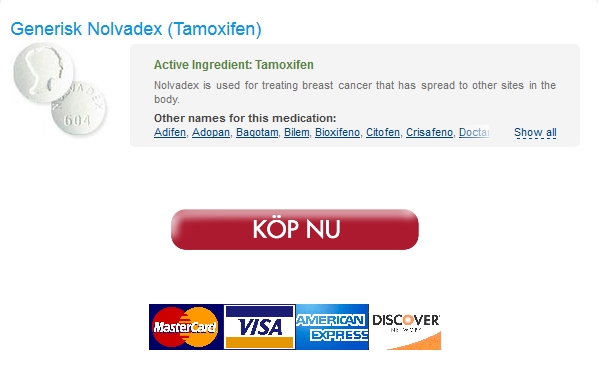 Billig Apotek Nr Rx – PA? NA�tet Tamoxifen 20 mg KA�pa – De bA�sta specialpriser fA�r samtliga droger