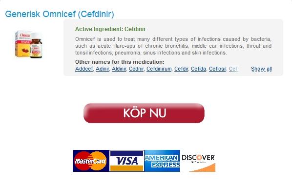 omnicef Gratis Viagra Prover Generisk Omnicef 300 mg Billig Hela världen leverans (1 3 dagar)