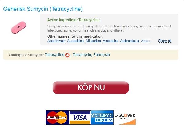 Säker och anonym Köpa Tetracycline Billig Gratis Worldwide Delivery