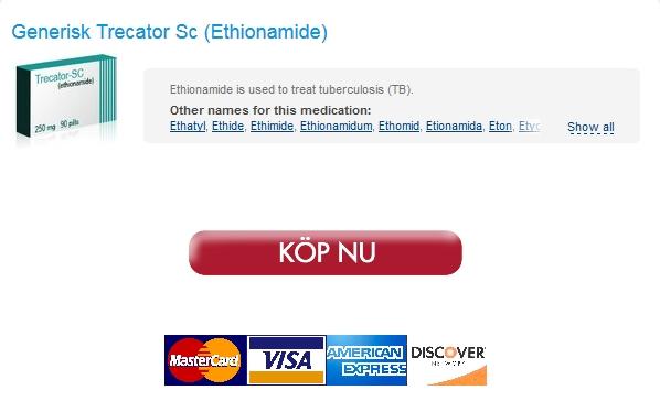 Beställa Trecator Sc 250 mg :: Bästa kvalitet Droger :: Kanadensiska Rabatt Apotek