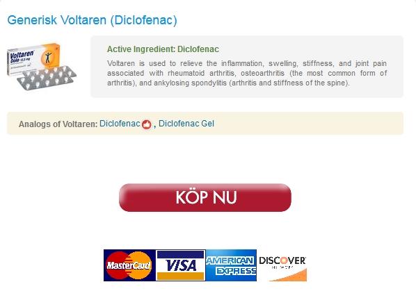Diclofenac Billigare Apoteket – Brand och generiska produkter – Billiga Apotek På Nätet