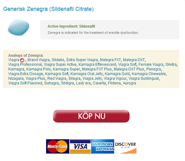 Beställa Billigaste Sildenafil Citrate 100 mg :: Gratis Worldwide Delivery :: Inget Recept På Nätet Apotek