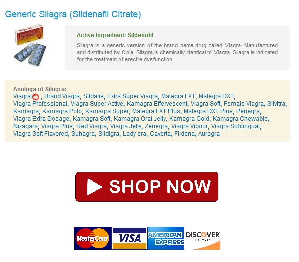 Discount Canadian Pharmacy Purchase Silagra 100 mg online Guaranteed Shipping in Pasadena, CA