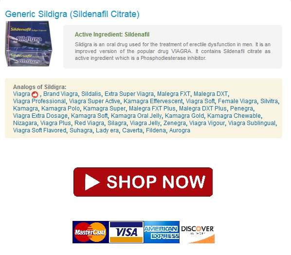 Buy Now And Safe Your Money – Buy Cheap Sildigra