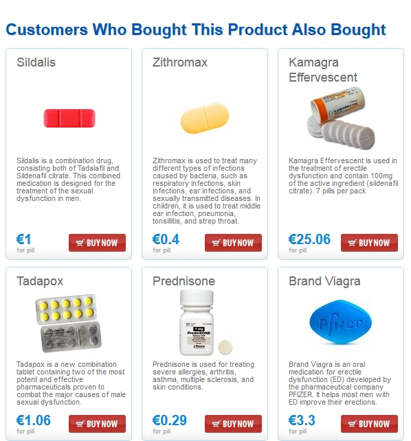 accutane similar Best Quality And Extra Low Prices. Online Accutane Order. Fast Worldwide Shipping