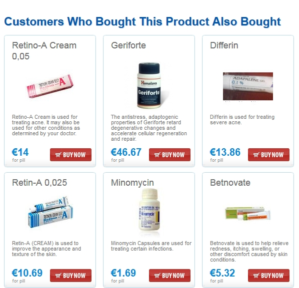 acticin similar Generic Drugs Online Pharmacy. Best Place To Purchase Acticin cheap