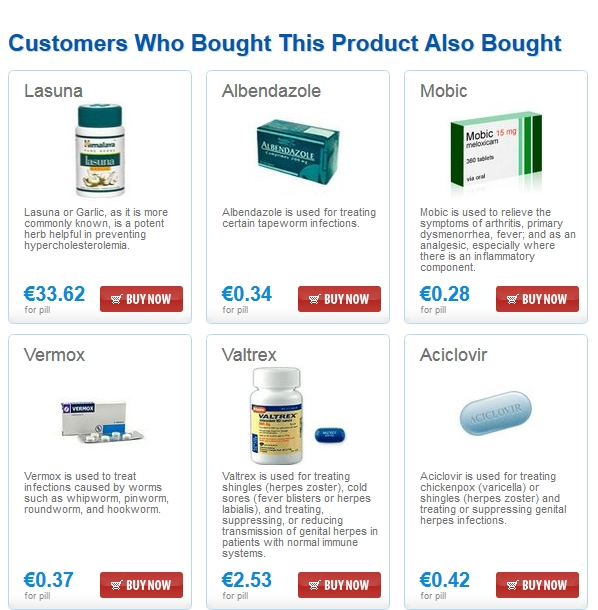 Cheapest Nifedipine Online