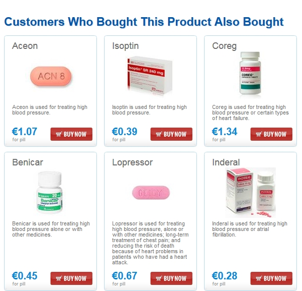 aggrenox similar Safe Pharmacy To Buy Generics :: should aggrenox be stopped before surgery :: Fast Order Delivery