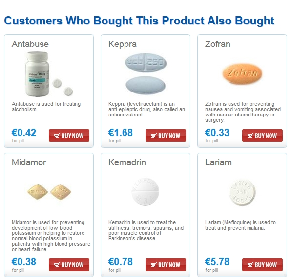 Purchase Albenza Online Cheap