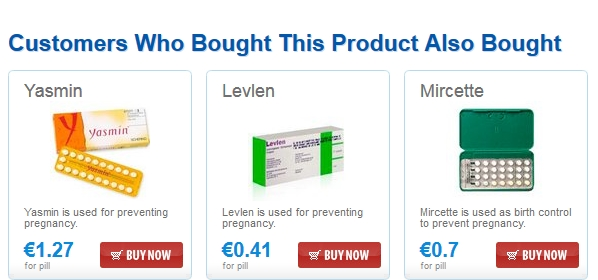 alesse similar Flexible Payment Options Buy Generic Alesse Online Worldwide Shipping (1 3 Days)