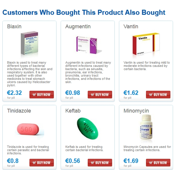 ampicillin similar Safe Buy Principen cheapest. BTC payment Is Available. #1 Online Drugstore