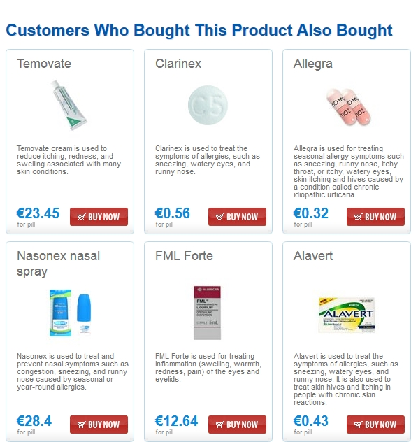 aristocort similar Legal Online Pharmacy :: Acheter Aristocort Original 4 mg :: Fast Delivery