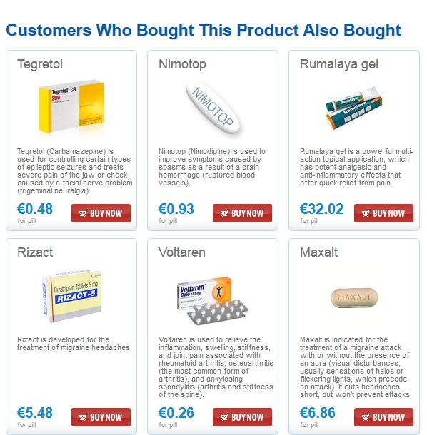 cheapest Artane Mail Order * Fastest U.S. Shipping