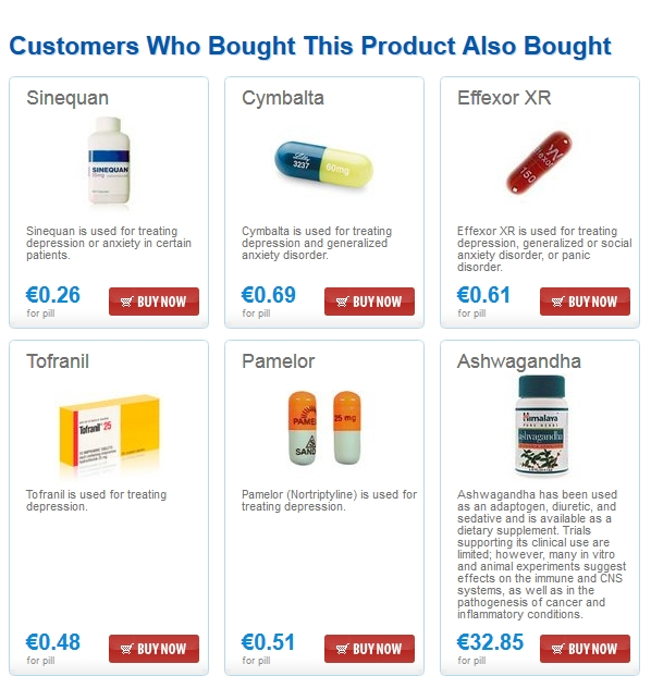 atarax similar Cheapest Prices Ever * How Much Cost 25 mg Atarax * Accredited Canadian Pharmacy