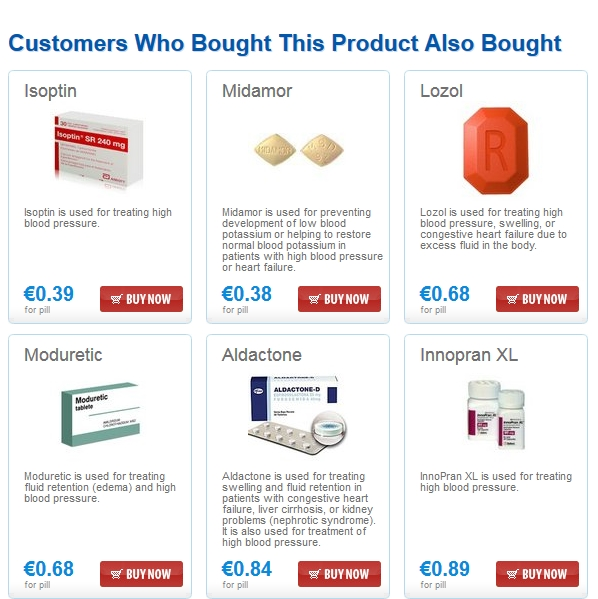 AUTORUTA ONLINE | Safe Pharmacy To Buy Generic Drugs * avalide ...